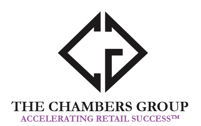 logo the chambers group